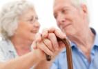 IR 2016: Posso incluir sogro e sogra como dependentes na declaração? - iStock