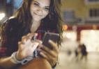 Na era do WhatsApp, jovens deixam de usar emails, blogs e até fóruns (Foto: iStock)