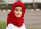 Barbie para todos