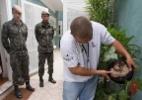 Em SP, 58 mil casos de dengue estão fora das estatísticas - Danilo Verpa/Folhapress