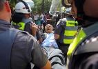 Detenção de Suplicy ganha paródia no Facebook e meme no Twitter (Foto: Sérgio Castro/Estadão Conteúdo)