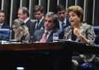 Moreira Mariz/Agência Senado