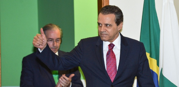Fabio Rodrigues Pozzebom - 16.abr.2015/Agência Brasil
