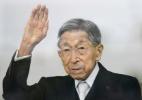 Kyodo via Reuters