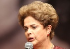 Julgamento do impeachment de Dilma é a nova competição imperdível no Brasil (Foto: Alan Marques/Folhapress)