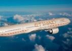 Crise faz Brasil perder 18% dos voos de empresas estrangeiras em um ano (Foto: Divulgação)