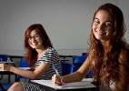 Enem: Estudantes nota mil na redação mostram engajamento e repertório cultural (Foto: Sérgio Bernardo / JC Imagem)