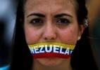 Ivan Alvarado/ Reuters