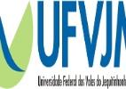 Chega ao fim as inscrições do Vestibular EaD 2017/1 da UFVJM - Brasil Escola