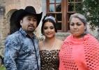 Festa de 15 anos mexicana viraliza e 1,2 milhão de pessoas 'confirmam' presença (Foto: Facebook)
