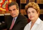 Roberto Stuckert Filho/Divulgação