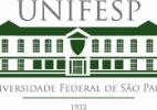 Unifesp encerra inscrições do Vestibular Misto 2017 - unifesp