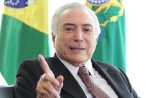 André Dusek - 24.jun.2016/Estadão Conteúdo
