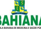Bahiana realiza seu Vestibular Prosef 2017/1 para os demais cursos - bahiana