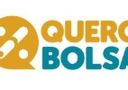 Site oferece Bolsas de Estudo de até 75% em mais de 500 faculdades - Brasil Escola