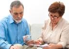 Governo admite negociar idade mínima e regra de transição na Previdência (Foto: Getty Images/iStockphoto)