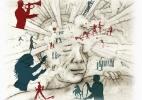 Como os sonhos podem ter papel terapêutico no fim da vida de uma pessoa - Jonathon Rosen/The New York Times