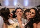 Miss Goiás é eleita a Miss Mundo Brasil 2016