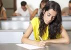 Professores tiram dúvidas sobre redação para o Enem (Foto: Brasil Escola)