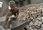 Escravizar é humano? - OIT/Radio ONU