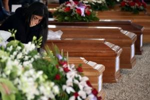 Emiliano Grillotti/ Reuters