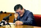 Reuters/Agência Central de Notícias da Coreia