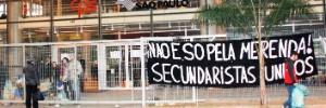 Marco Ambrósio/Estadão Conteúdo