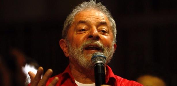 Jean Nunes/Brazil Photo/Estadão Conteúdo