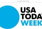 Reprodução/USA Today