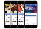 Facebook lança botão para comprar comida sem sair da rede, mas só nos EUA (Foto: Divulgação)