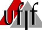 UFJF altera comprovante de inscrição para Módulo II do PISM 2017 - ufjf
