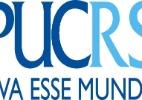 PUCRS divulga listão de aprovados do Vestibular de Verão 2017 - pucrs
