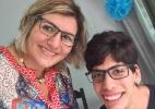 Justiça manda Inep recorrigir redação do Enem de candidato com hidrocefalia - Arquivo pessoal