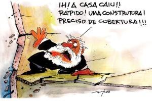 Fred/UOL