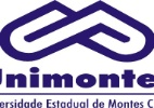 Unimontes aplica provas do PAES 2016 neste domingo (11) - unimontes