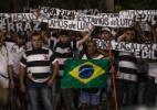 André Lucas Almeida/Futura Press/Estadão Conteúdo