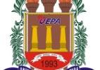 UEPA abre inscrições do Prosel 2017 - uepa