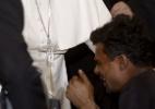 Filippo Monteforte/Reuters