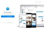 Messenger do Facebook atinge 1 bilhão de usuários (Foto: Reprodução)