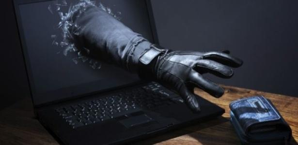 Fraudes consistem em oferecer produtos ou serviços que usuários nunca vão receber