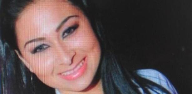 Massoterapeuta Ana Raquel Santos da Trindade matou o ex-namorado, mas foi absolvida em júri popular