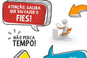 Divulgação/Ministério da Educação