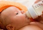 Filho que nasceu neste ano já pode ser dependente no Imposto de Renda 2016? - Shutterstock