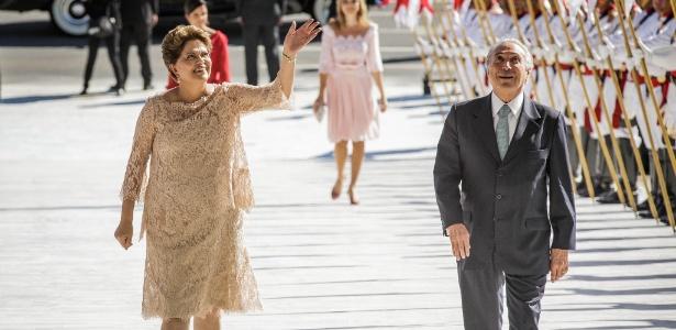 Eduardo Anizelli - 1º.jan.2015/Folhapress