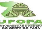 UFOPA realiza Vestibular Indígena 2016 - Brasil Escola