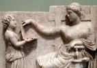 J. Paul Getty Museum/Reprodução