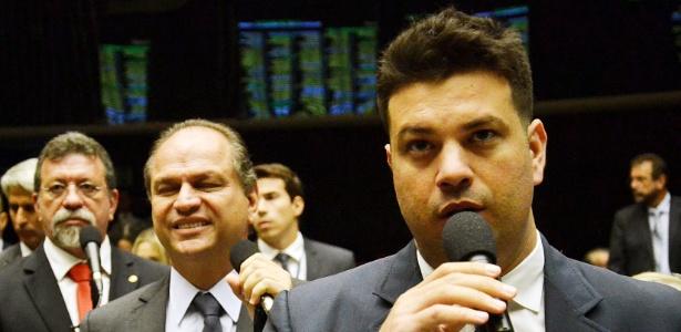 """Líder do PMDB, Picciani diz que PEC é """"inócua e não se sustenta"""""""