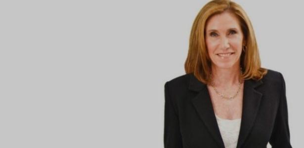 Pamela Rutledge é diretora do Media Psychology Research Center (Centro de Pesquisas sobre Psicologia e Mídia), na Califórnia, dedicado a estudar a relações entre a mente e a tecnologia