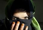 Menina trocada por cabra: a tragédia do casamento infantil no Afeganistão - Getty Images/BBC Brasil