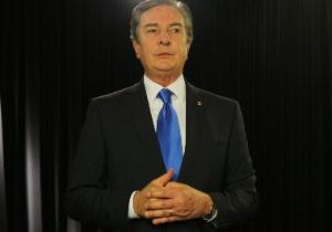 Douglas Pereira/UOL